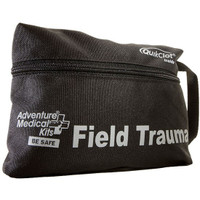 Adventure Medical Kits Tactical Field Trauma with QuikClot®