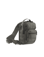 Tru-Spec Trek Sling Pack - Grey