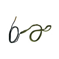 Hoppe's Boresnake Pistol Bore Cleaner - .380, 9mm, .38, .357 Caliber