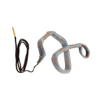 Hoppe's Boresnake Rifle Bore Cleaner - .50, .54 Caliber