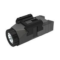 INFORCE APL™ - 200 Lumens Weaponlight for Glock