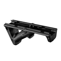 MAGPUL AFG-2® - Angled Fore Grip 1913 Picatinny - Black
