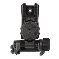 MAGPUL MBUS® Rear Pro LR Adjustable Sight
