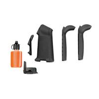MAGPUL MIAD® AR Gen 1.1 Grip Kit - Type 1 - Black