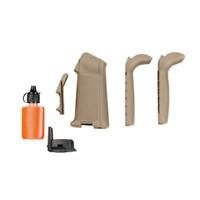MAGPUL MIAD® AR10 Gen 1.1 Grip Kit - Type 2 - Flat Dark Earth