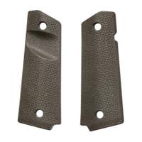 MAGPUL MOE® 1911 TSP Grip Panels - OD Green