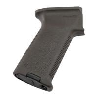 MAGPUL MOE® AK Grip - AK47/AK74 - OD