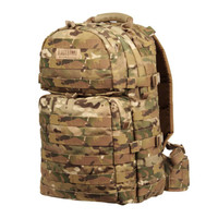 Blackhawk S.T.R.I.K.E. Cyclone Pack - MultiCam