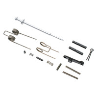 CMMG AR-15 Field Repair Parts Kit