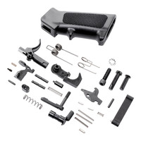 CMMG Lower Receiver Parts Kit