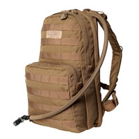 Blackhawk S.T.R.I.K.E. Predator Pack - Coyote Tan