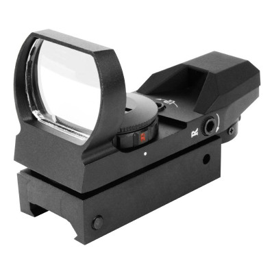 AIM Sports Special OPS Edition Reflex Sight