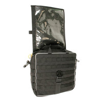 Blackhawk Field Medical Services Bag - Black