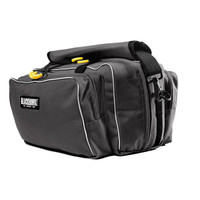 Blackhawk Fire/ EMS Medical Accessory Bag - Black