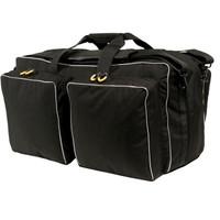 Blackhawk Fire/ EMS Mobile Operation Bag - Large - Black