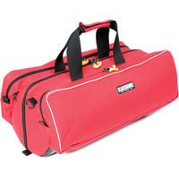 Blackhawk O2 Bag - Red