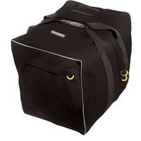 Blackhawk Step-In Bag - Black