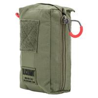 Blackhawk Compact Medical Pouch - Ranger Green