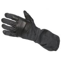 Blackhawk Fury Gloves with Kevlar - Black
