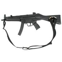 Blackhawk MP-5 Sling - Black