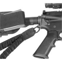Blackhawk Universal Single-Point Sling Adapter