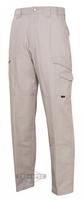 Tru Spec 24-7 Mens Tactical Pants
