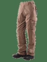 Tru Spec 24-7 Mens Tactical Pants (100% Cotton)