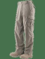 Tru Spec 24-7 Men's Ascent Pants