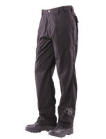 Tru Spec 24-7 Men's Classic Pants