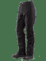 Tru Spec 24-7 Eclipse Tactical Pants