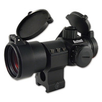 Bushnell AR Optics TRS-32