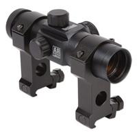 Bushnell AR Optics 1x 28mm