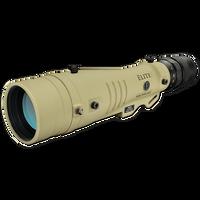 Bushnell Elite Tactical LMSS 8-40x 60mm