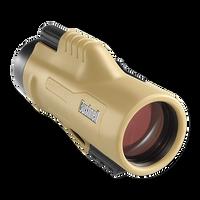 Bushnell Legend Ultra HD 10x 42mm Tactical Monocular
