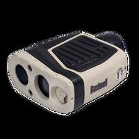 Bushnell Elite 1 Mile ARC Laser Rangefinder