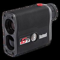 Bushnell G-Force DX Laser Rangefinder