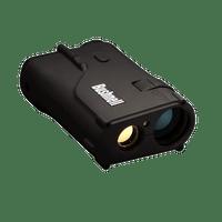 Bushnell 2x 32mm Digital Color Stealthview II