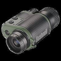 Bushnell Night Vision 2x 24mm Nightwatch