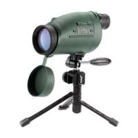 Bushnell Sentry 12-36x 50mm