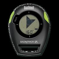 Bushnell GPS Backtrack G2 - Black/Green