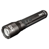 Bushnell Rubicon Lighting T300L HD Flashlight