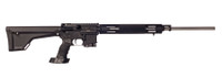"Bushmaster Varminter Stainless Rifle 24"""