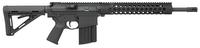 "Bushmaster 16"" MOE 308 Enhanced ORC (Optics Ready Carbine)"