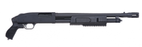 Mossberg FLEX 500 Tactical (12 Ga.)
