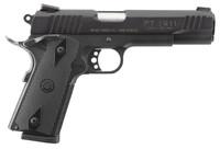 """Taurus 1911 5"""" 9mm"""