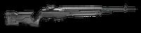 Springfield M1A Precision Adjustable 308 Win