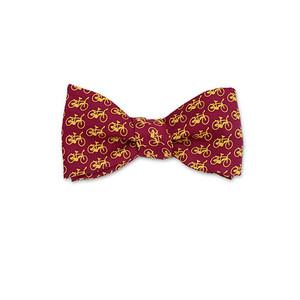 Josh Bach - Bow Tie