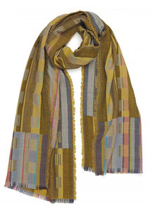 Wallace Sewell - Penfold Scarf