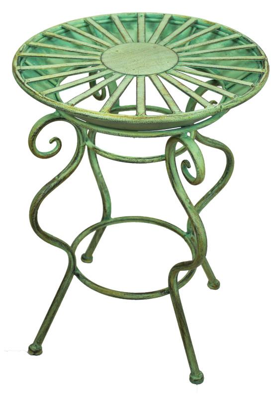 Garden Stool or table