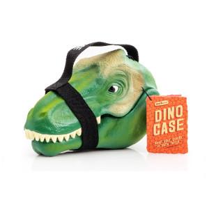 Suck UK - Dinosaur Lunch Box